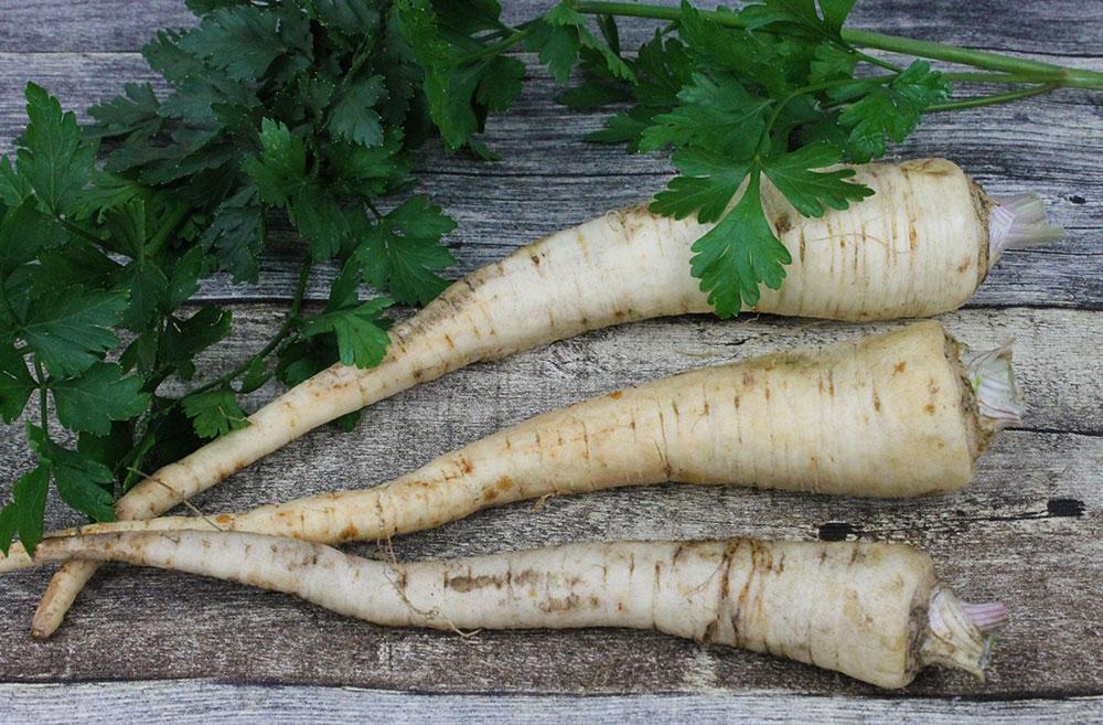 sind gekeimte kartoffeln noch essbar